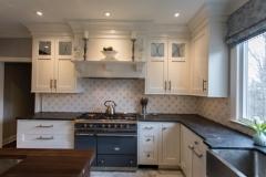 kitchen3-1